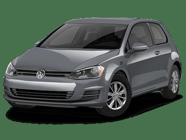 2015 Volkswagen Beetle Grey