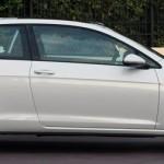 2015 Volkswagen GTI 2 Door