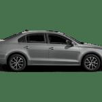 2015 Volkswagen Jetta 2.0T GLI SE Specs