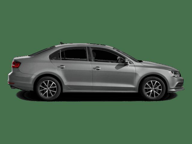 2009 Volkswagen Gti 2.0t Se | Upcomingcarshq.com