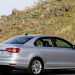 2015 Volkswagen Jetta GLI For Sale