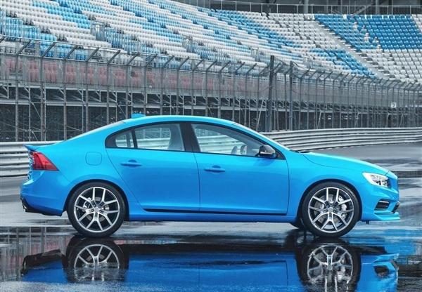 2015 Volvo S60 R Design Specs  Top Auto Magazine