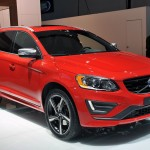 2015 Volvo XC60 R Design Review