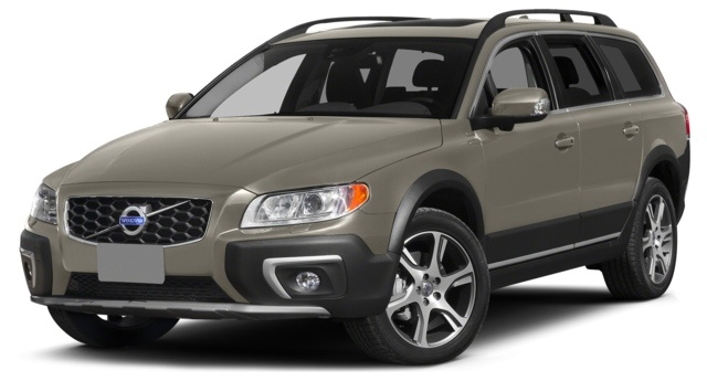 2015 volvo xc70 t6 platinum top auto magazine. Black Bedroom Furniture Sets. Home Design Ideas