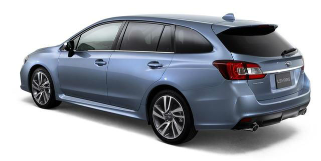 2015 subaru impreza sport wagon top auto magazine. Black Bedroom Furniture Sets. Home Design Ideas