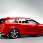 2015 Subaru Legacy GT Wagon