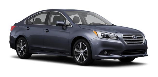 2015 subaru legacy limited carbide gray top auto magazine. Black Bedroom Furniture Sets. Home Design Ideas