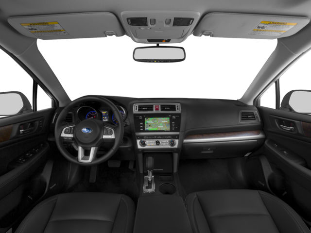 2016 Subaru Outback Release Date 2017 2018 Best Cars Reviews