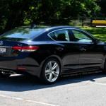 2015 Acura ILX 2.0L Model