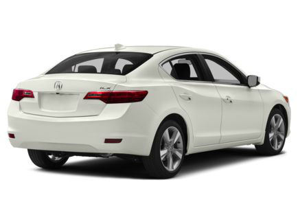 2015 acura ilx 2 0l premium package top auto magazine. Black Bedroom Furniture Sets. Home Design Ideas
