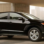 2015 Acura RDX images