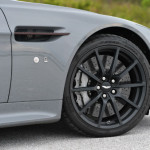 2015 Aston Martin Vantage Wheels