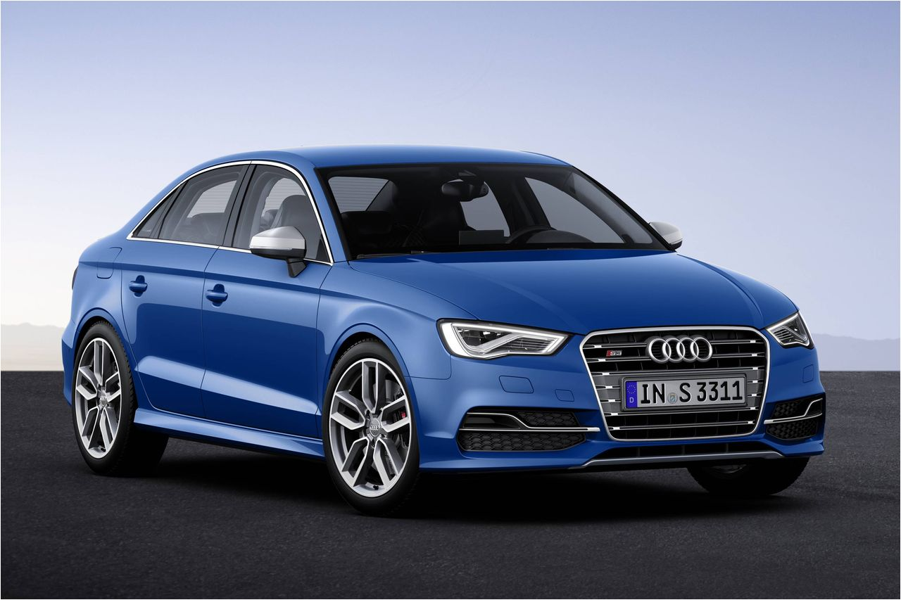 2015 audi s3 blue top auto magazine. Black Bedroom Furniture Sets. Home Design Ideas