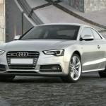 2015 Audi S5 a3.0t Premium Plus