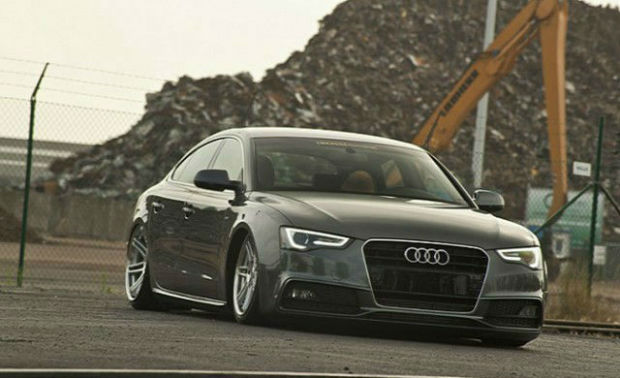 2015 Audi S5 Redesign Top Auto Magazine