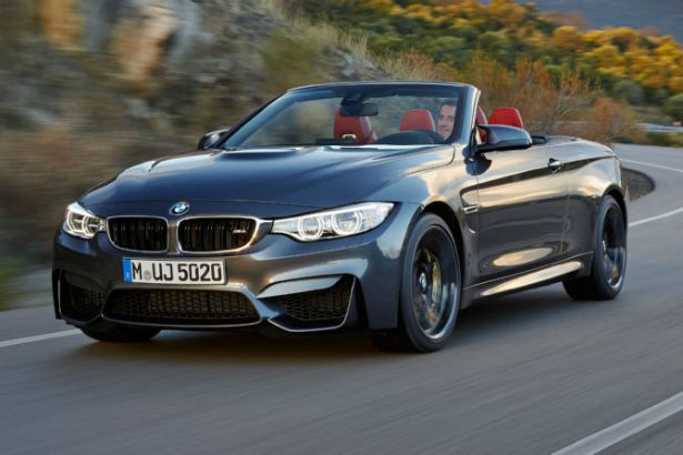 2015 bmw 3 series convertible top auto magazine. Cars Review. Best American Auto & Cars Review