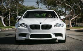 2015 BMW 6 Series Facelift
