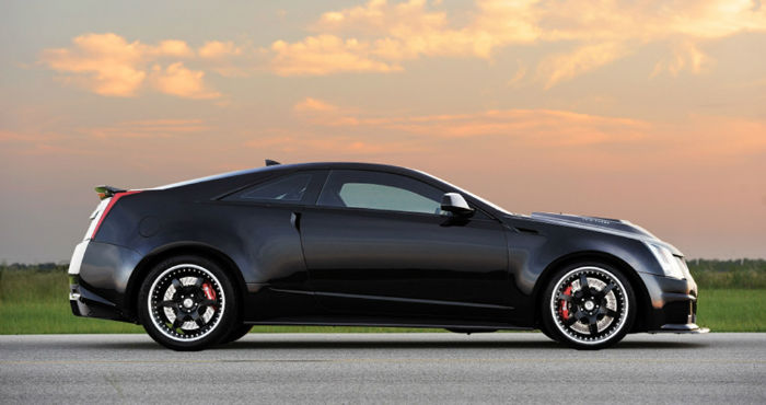 2015 cadillac cts coupe black top auto magazine. Cars Review. Best American Auto & Cars Review