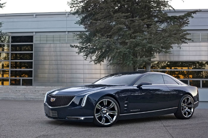 2015 cadillac cts coupe top auto magazine. Cars Review. Best American Auto & Cars Review