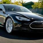 Tesla Modelle Bis 2018