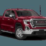 2019 GMC Sierra Denali 1500