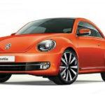 Volkswagen Beetle 2019 Malaysia