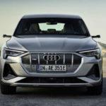 2020 Audi A3 USA
