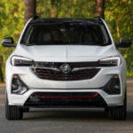 2020 Buick Encore GX Sport Touring