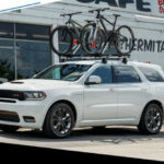 Dodge Durango 2020 RT