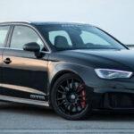 2021 Audi RS3 Sportback